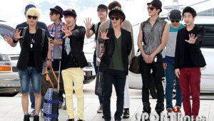 2012090_sj_airport2