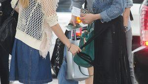 20120920_snsd_seohyunhyoyeon