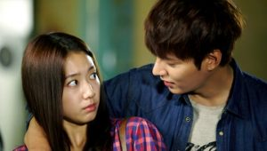 Heirs20