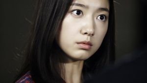 Heirs23