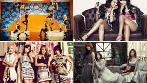 Lee-Hyori-SES-2NE1-HyunA-After-School-Girls-Day-miss-A-SECRET-SISTAR-Girls-Generation-kim-ye-rim-park-ji-yoon_1387309888_af_org