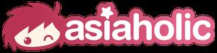 asiaholic