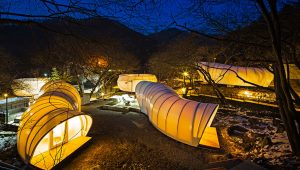 Glamping-in-Korea-by-ArchiWorkshop_dezeen_ss_3
