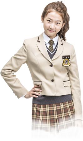 تقرير دراما Hi! School love on ( المدرسة الثانوية - بدء الحب ) High-School-%E2%80%93-Love-On-21
