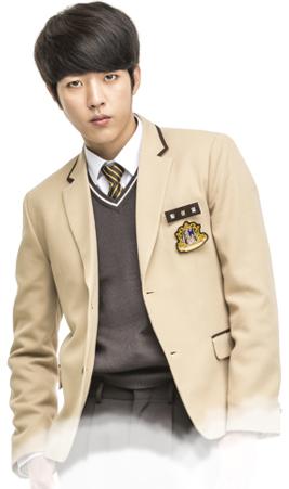 تقرير دراما Hi! School love on ( المدرسة الثانوية - بدء الحب ) High-School-%E2%80%93-Love-On-31
