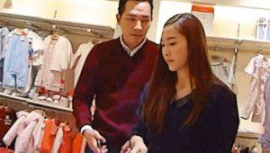 Jessica_1418951793_Jessica_2