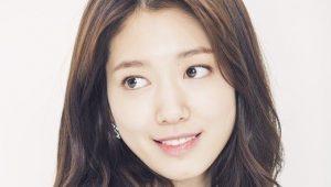 rsz_park-shin-hye