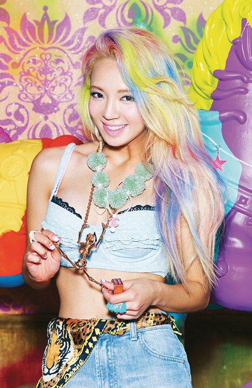 v_1444945212_hyoyeonhair