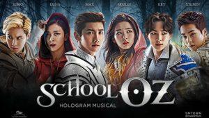 school oz1