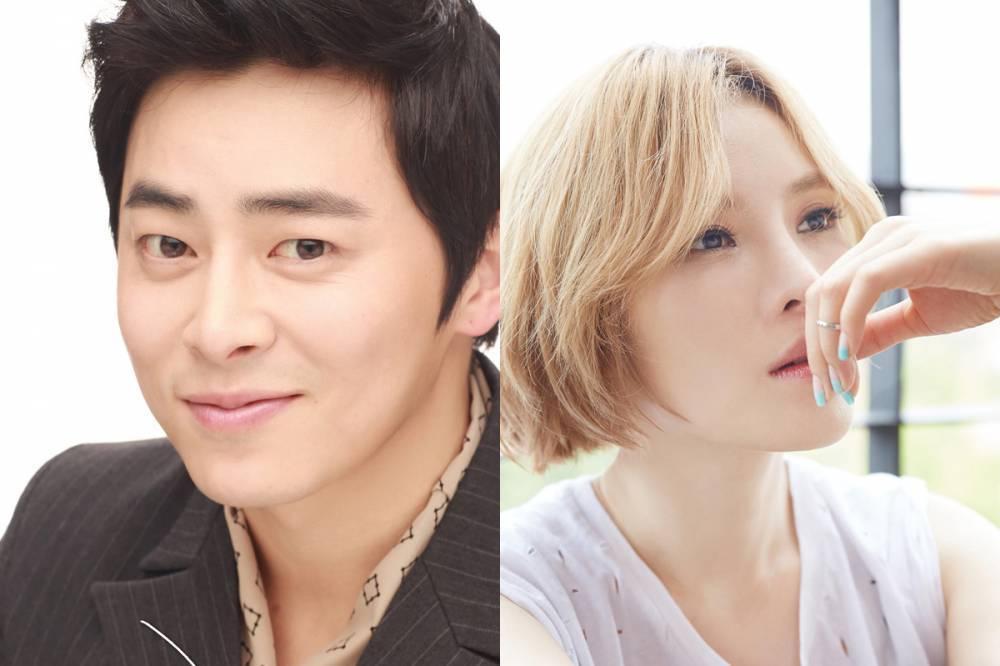 jo-jung-suk-gummy_1460115598_af_org
