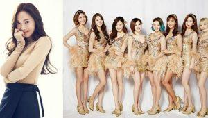 Girls-Generation-Jessica_1463671672_af_org