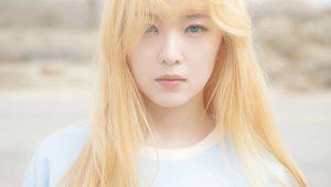 Red-Velvet-Irene