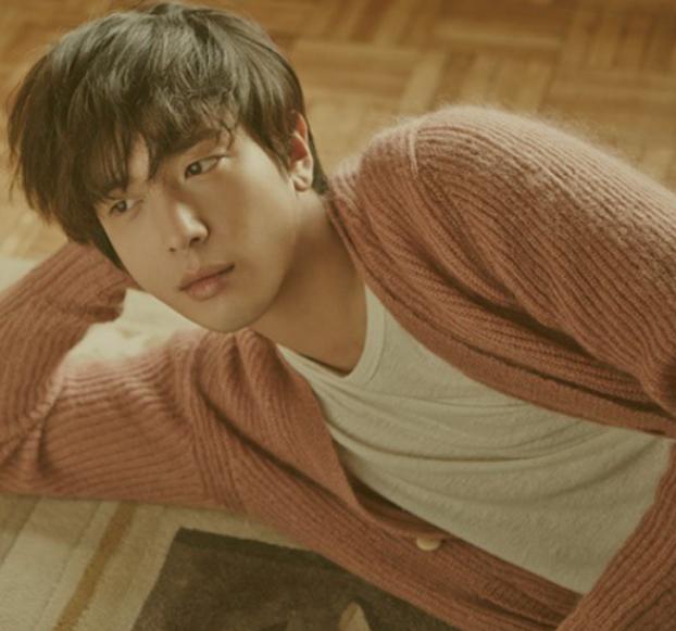 park-hae-jin_1454623101_Screen_Shot_2016-02-04_at_4.46.24_PM