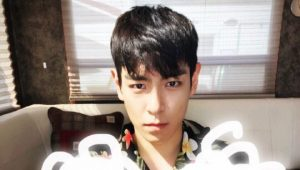 top-feat