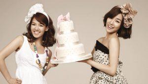 girls-generation-tiffany-hyoyeon_1474533668_af_org