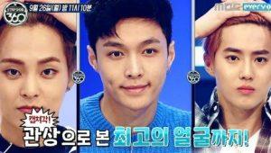 exo-star-show-360-physiognomy1