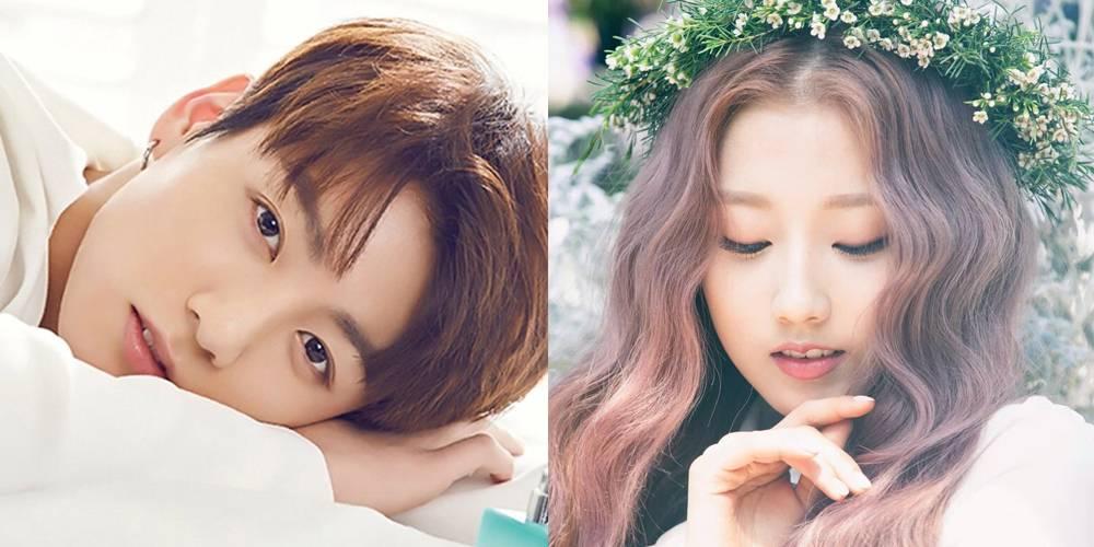 Kim jong kook dating 2015 7