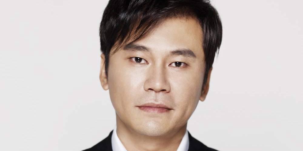 yang-hyun-suk_1478761345_af_org