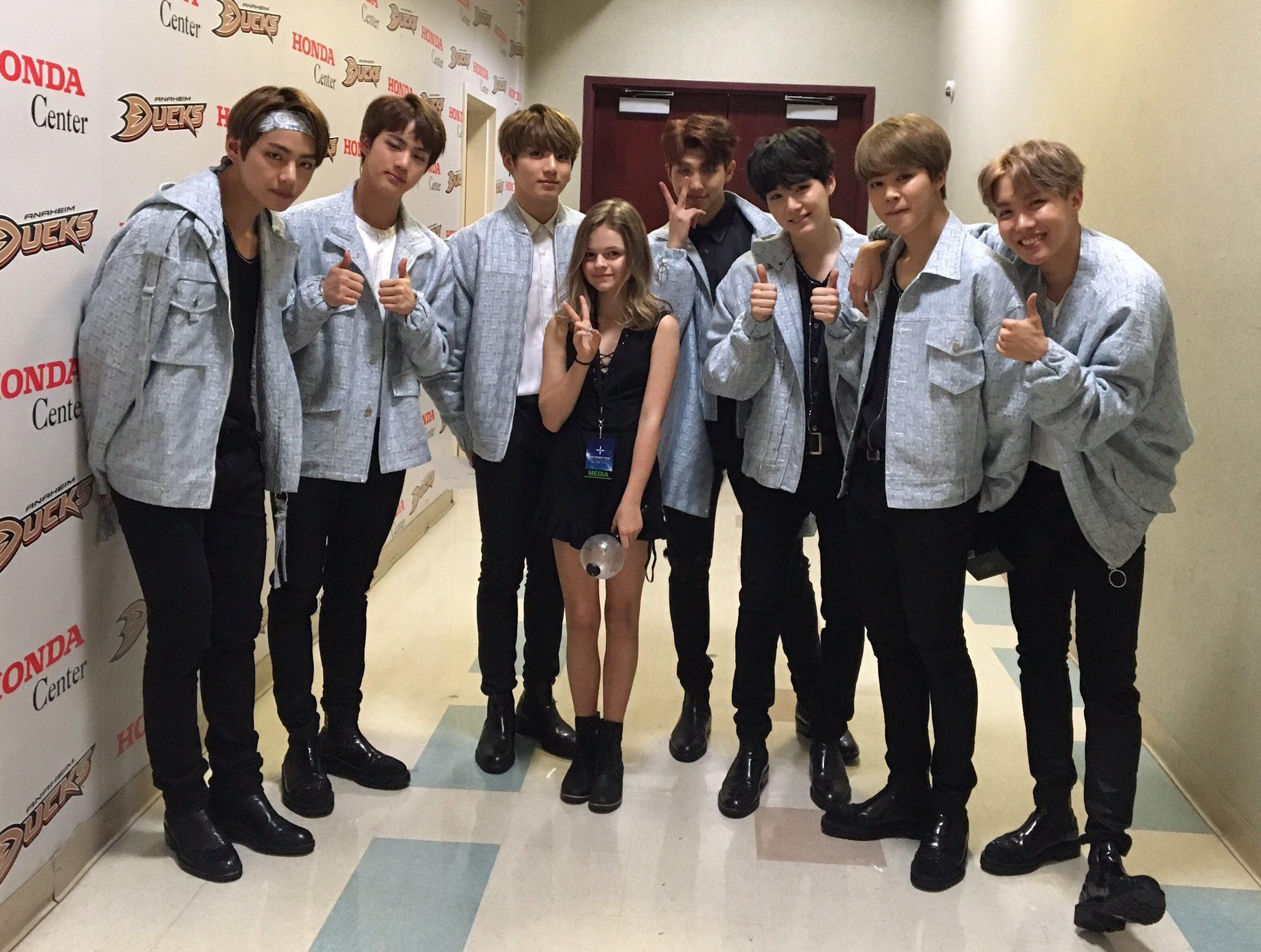 mnet meet and greet bts jungkook