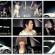SHINee يصدرون الفيديو كليب الكامل لأغنيتهم Lucifer