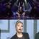 BoA تثير الجدل بسبب رقصتها الخاصة بأغنية Copy & Paste