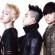 Big Bang يصدرون ألبومهم المصغر الرابع + مقطع إعلاني من فيديو كليب Tonight