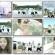 فرقة Koyote تصدر الفيديو كليب الخاص بأغنيتها Jump Jump Jump