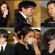 المشاهير يقدمون تعازيهم ويحضرون جنازة Park Yong Ha