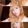 صور HyunA بمكياج الـ gyaru تثير اهتمام مستخدمي الإنترنت