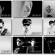 مغني الراب Nassun يصدر الفيديو كليب الخاص بأغنيته O-IWI-O بالتعاون مع  G.O