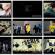 2PM يصدرون فيديو كليب خاص بإعلانهم لماركة SPRIS الرياضية