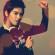 Ryeowook يصدر الفيديو كليب الخاص بأغنيته Smile Again