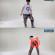 Noh Hong Chul يتحدى Jay Park في رقصته لإعلان dENiZEN's 'dd
