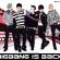 Big Bang أصدروا الفيديو كليب الكامل لأغنيتهم Tonight